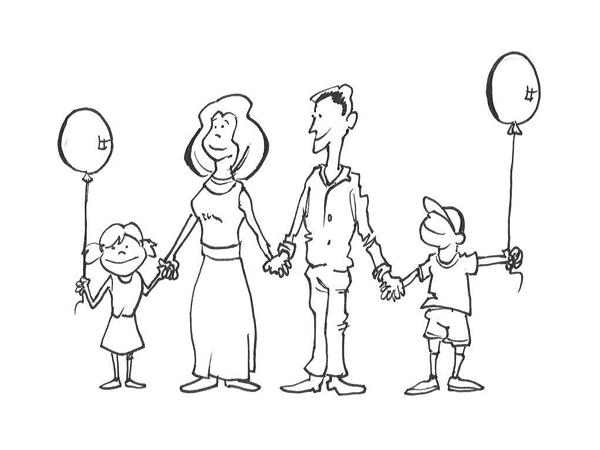 Consulenza familiare