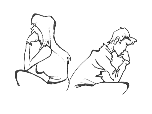 Sessuologia clinica