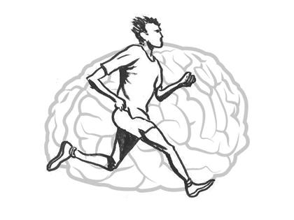 Psicologia dello sport
