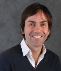 Michele Bolognino