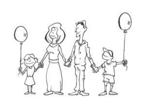 ca-famiglia